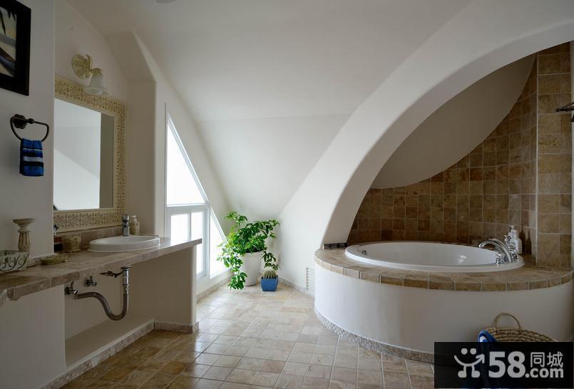 小户型房屋装修风格