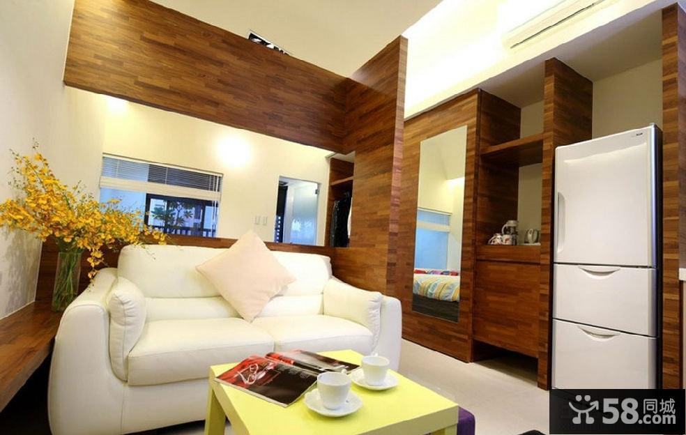 板式家具图片大全