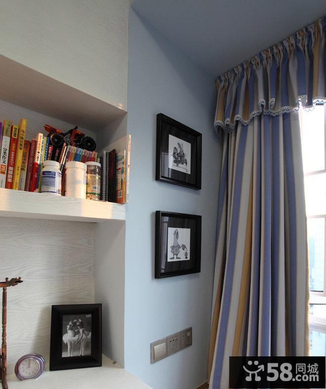 创意卧室灯图片欣赏