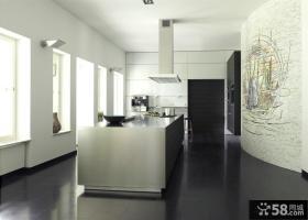 厨房窗户效果图新2014
