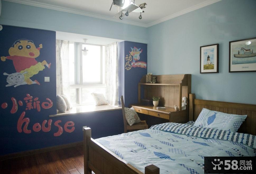 卧室壁纸排行榜