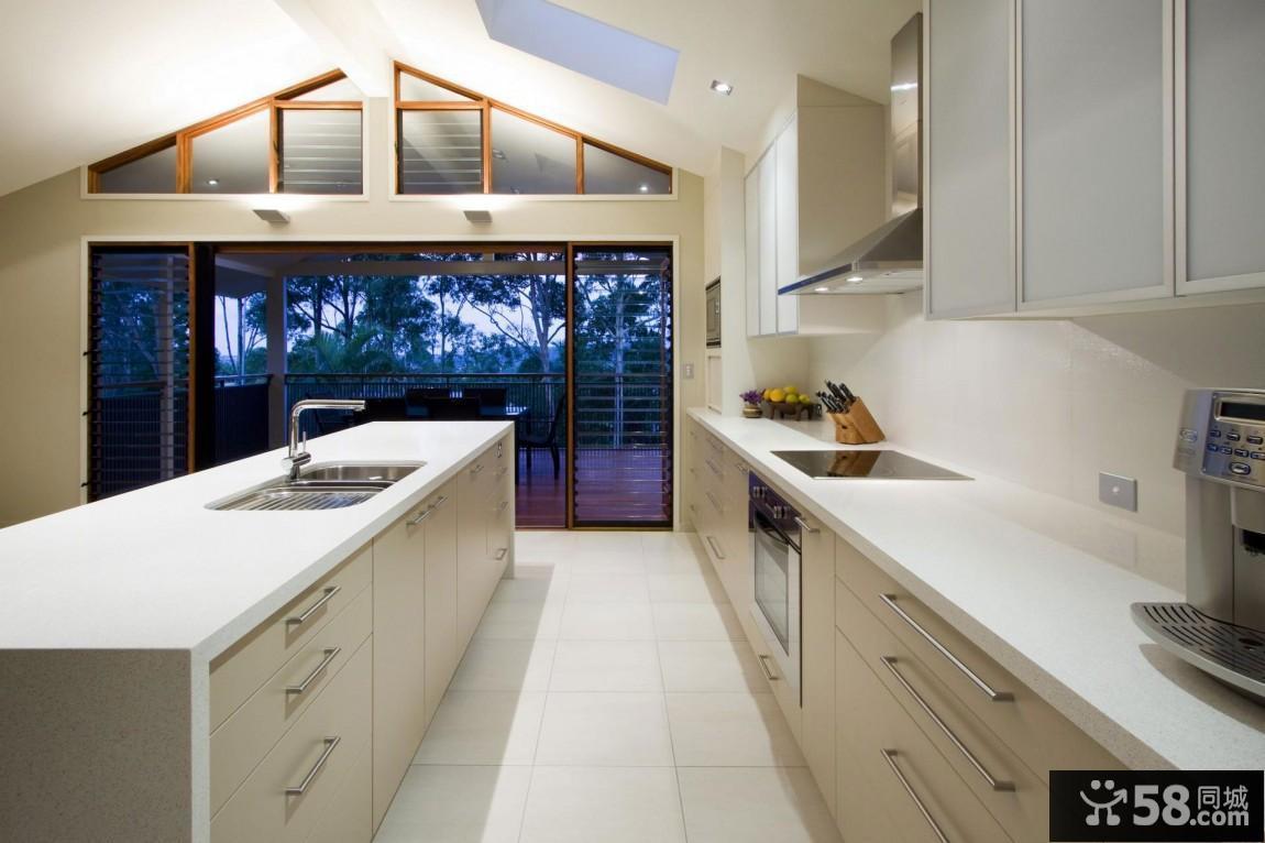 家居装修设计小户型