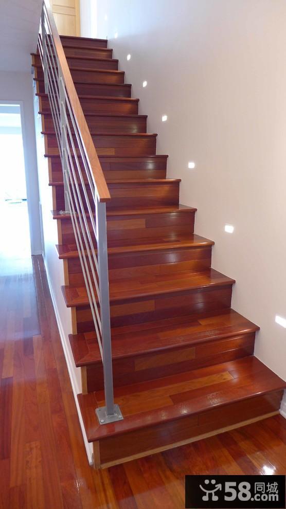 楼梯间的装修