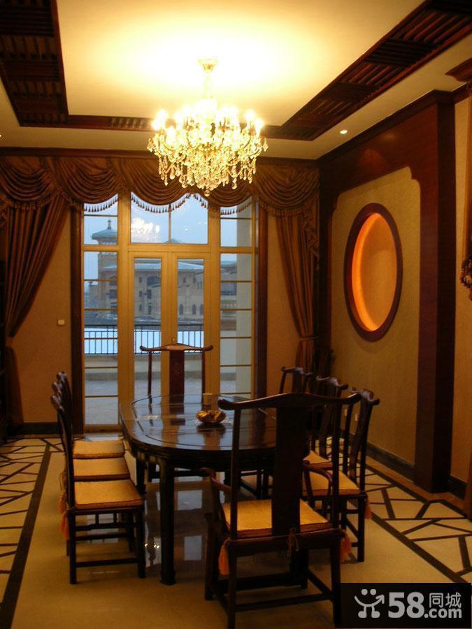 玄关走廊装饰画竖版