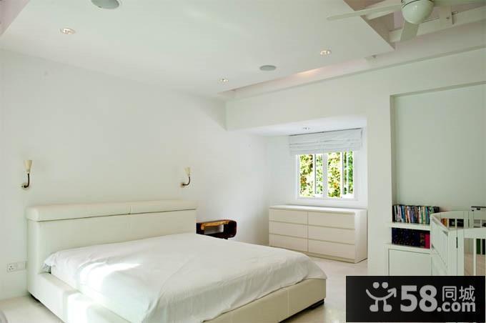 9平米卧室装修