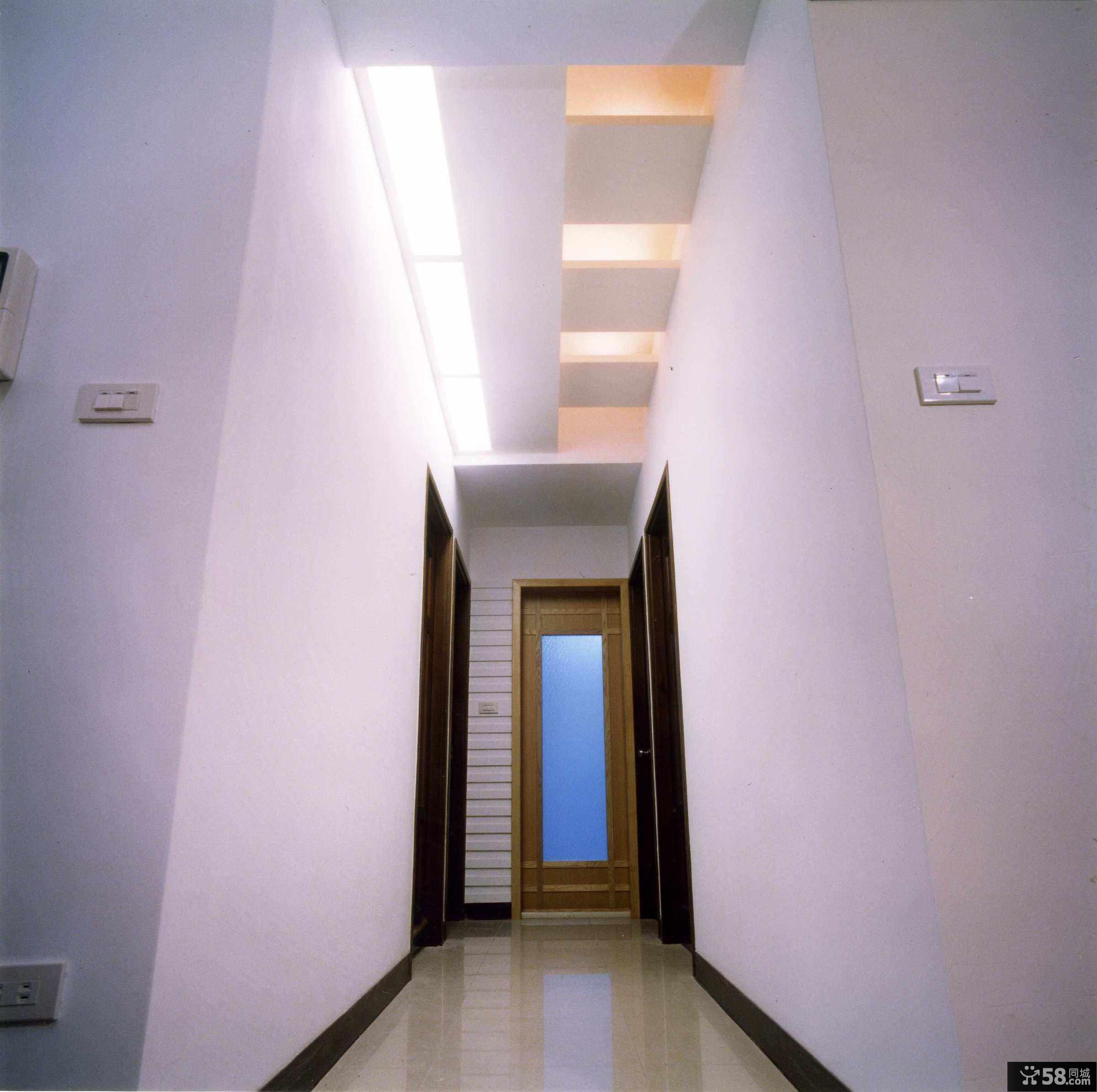 别墅室内装修设计