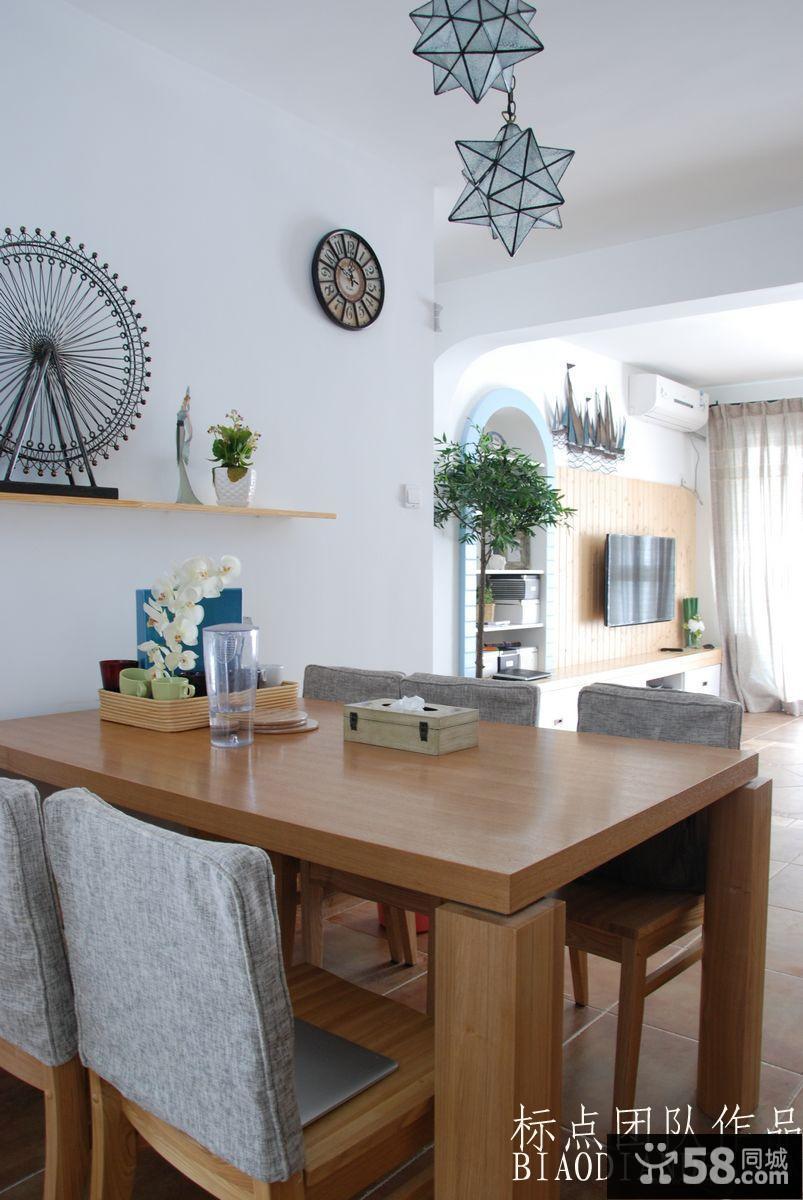 欧式客厅实木沙发