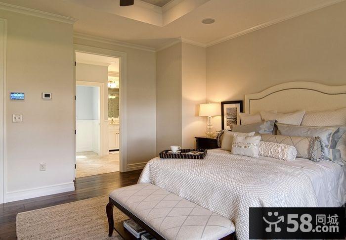 客厅卧室吸顶灯图片欣赏