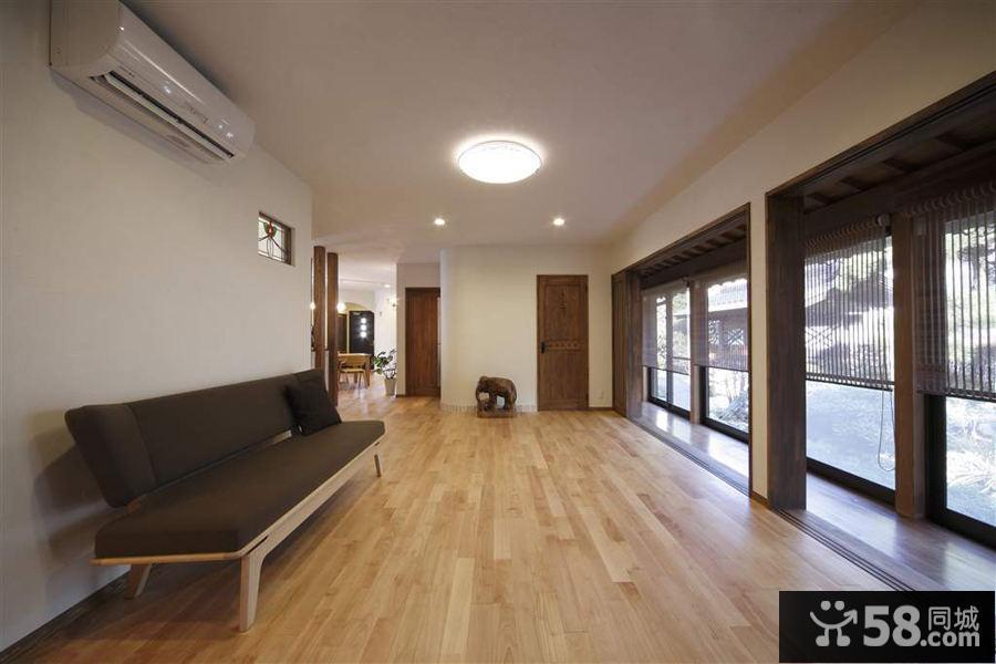 中式风格家居装修