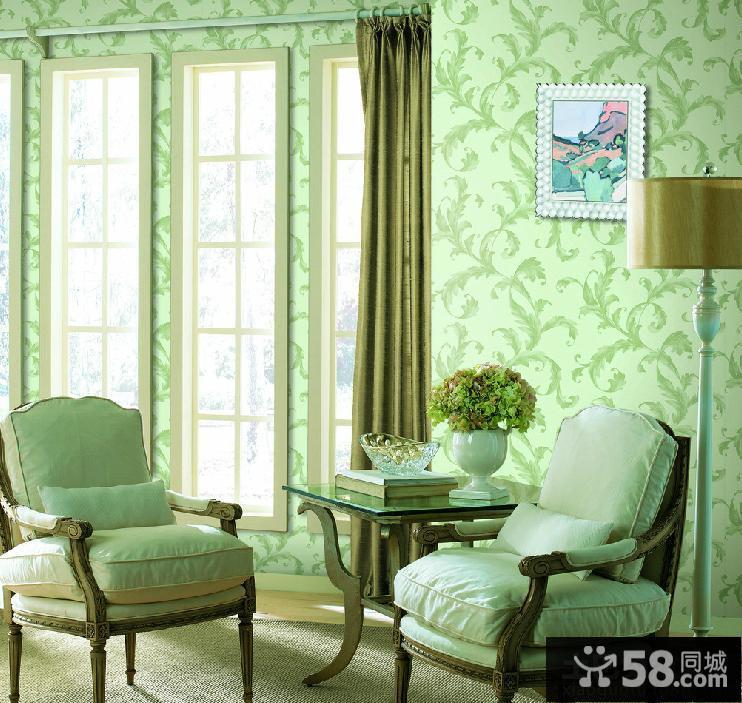 客厅卧室水晶灯图片欣赏