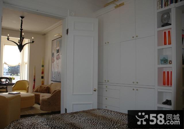 家居客厅装饰画