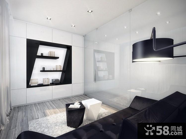 10平方卧室装修