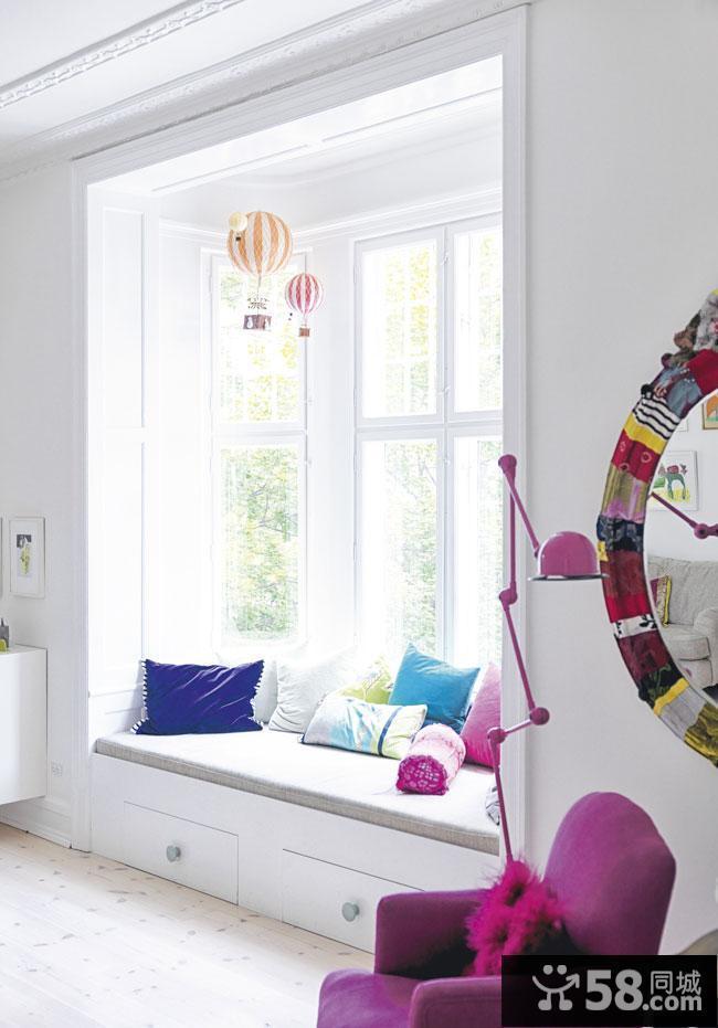 客厅卧室灯饰图片欣赏