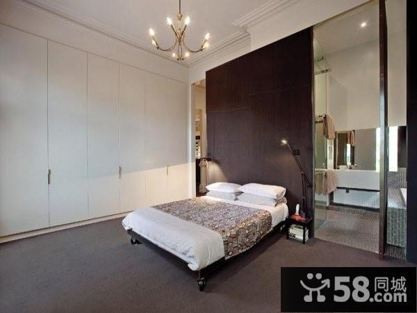 5平方米卧室装修