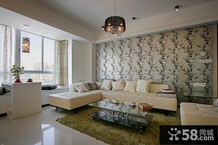 豪宅别墅室内装修设计