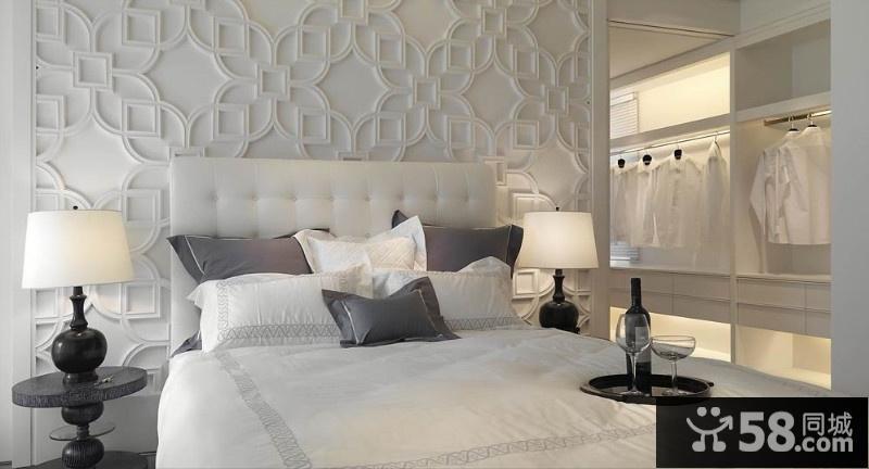 5平方小卧室装修