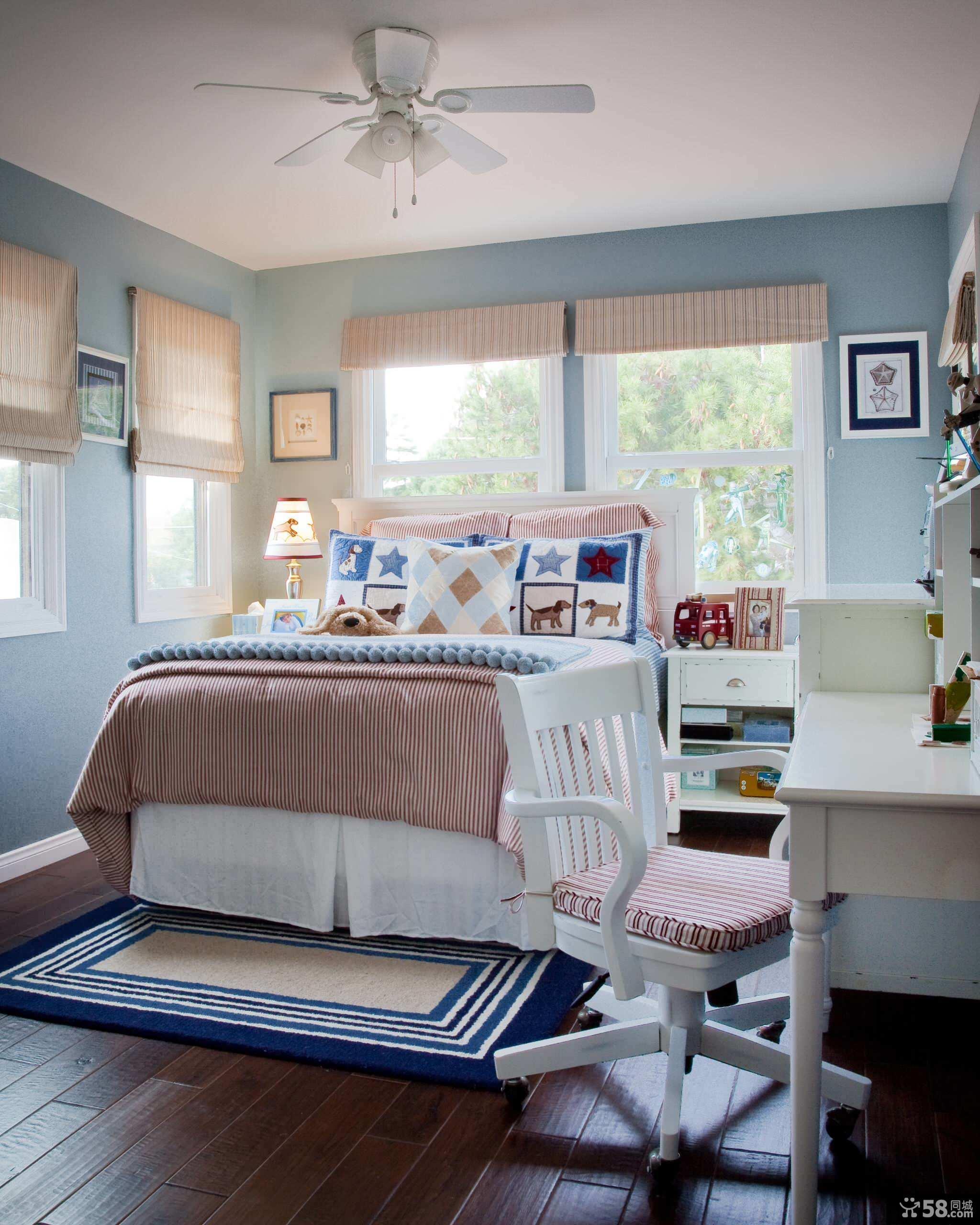 客厅卧室灯图片欣赏