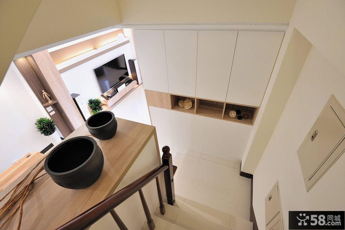 房内楼梯装修