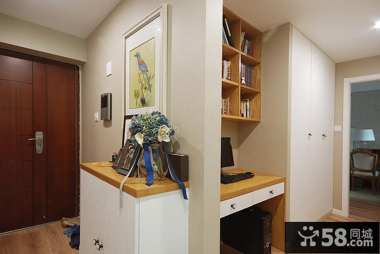 客厅背景墙如何装饰