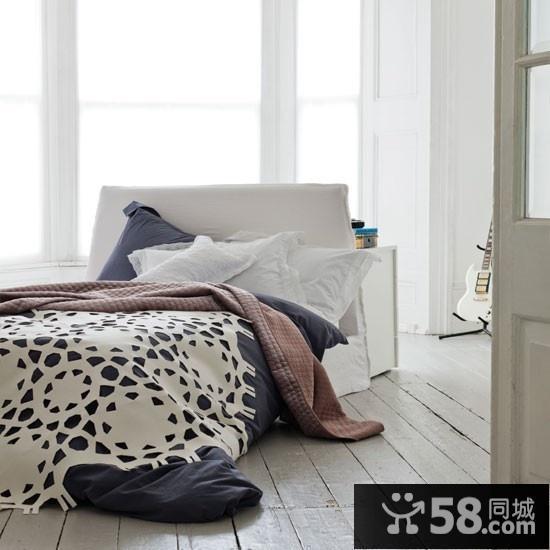 室内装修设计卧室