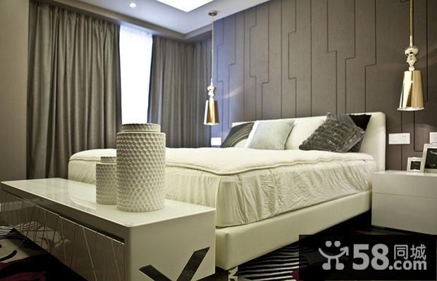 古典中式沙发