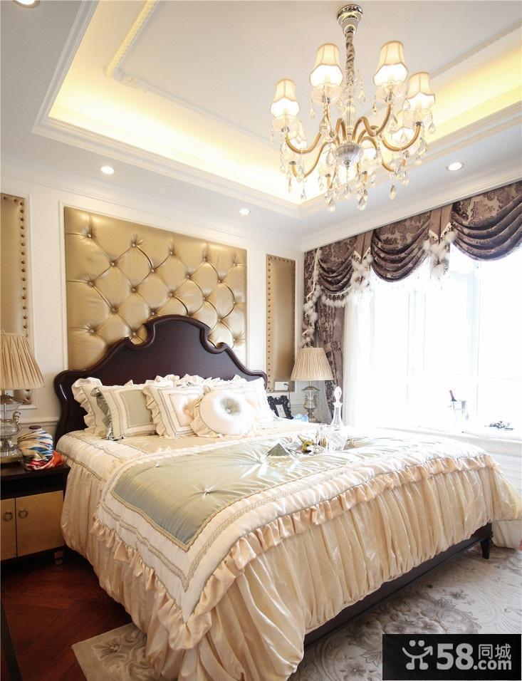 温馨卧室壁纸