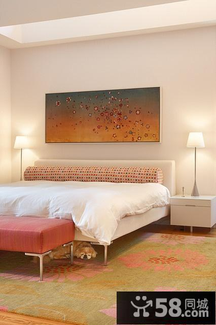 大卧室设计图片