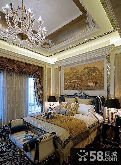 卧室消毒灯图片欣赏