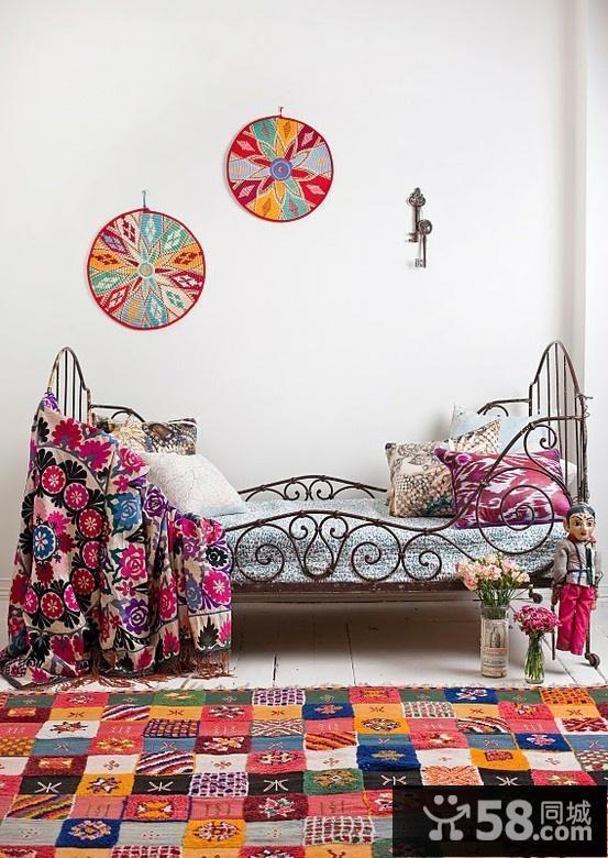 小卧室的衣柜