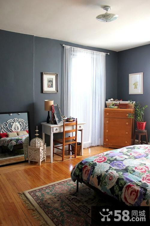 室内装修效果图大全简约风格