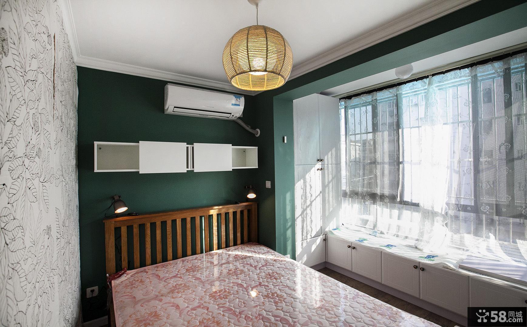 客厅沙发背景墙挂件