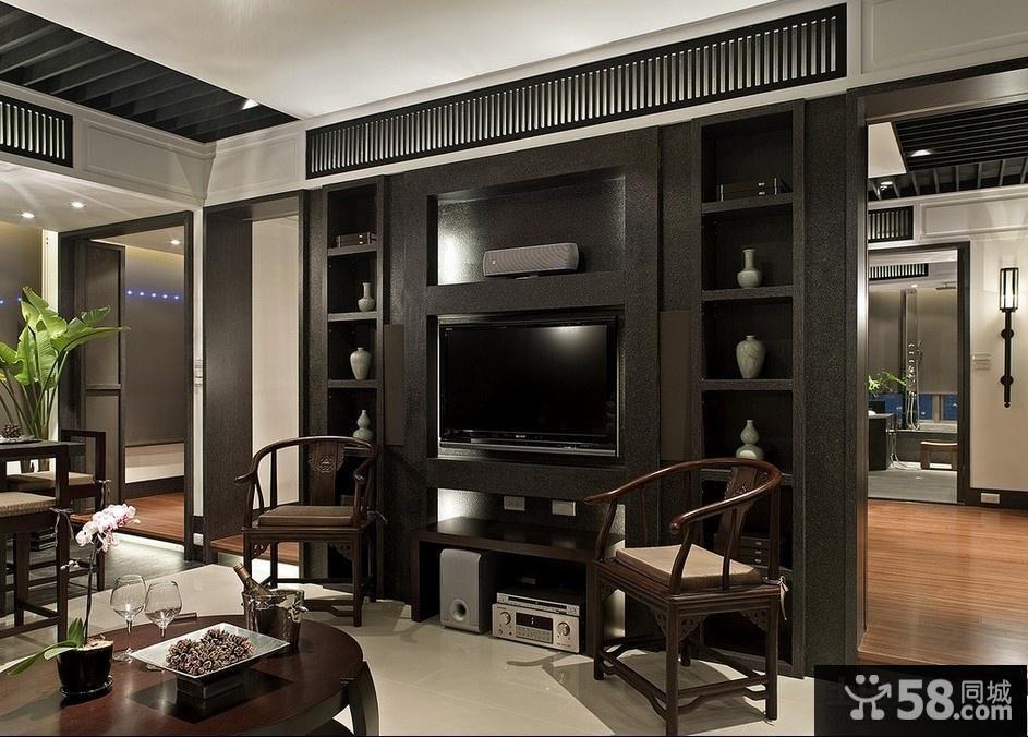 欧式卧室沙发