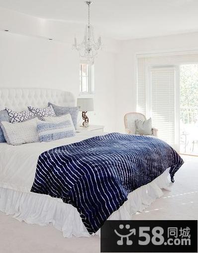 书房卧室装修