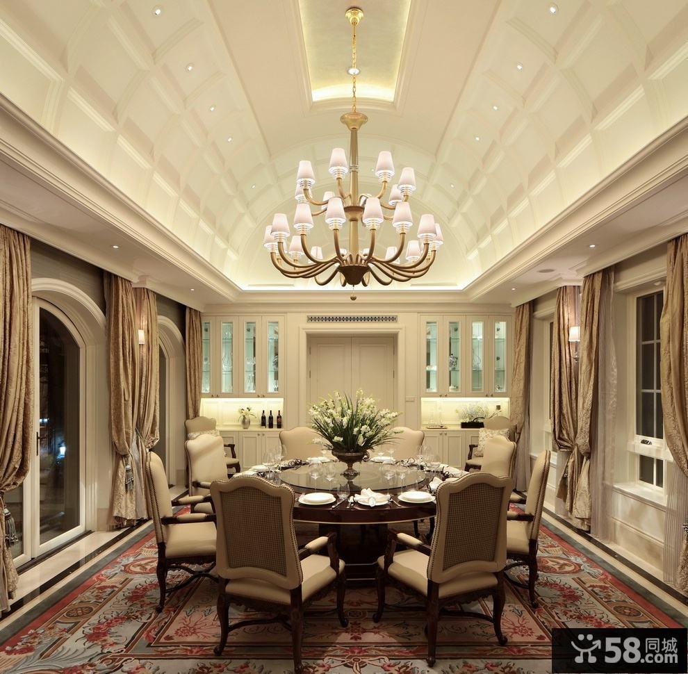 客厅 吊顶 材料