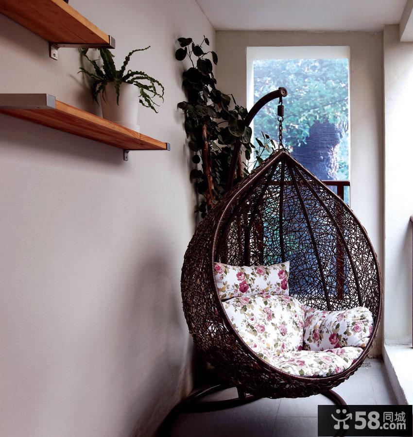 客厅沙发背景墙装修效果图欣赏