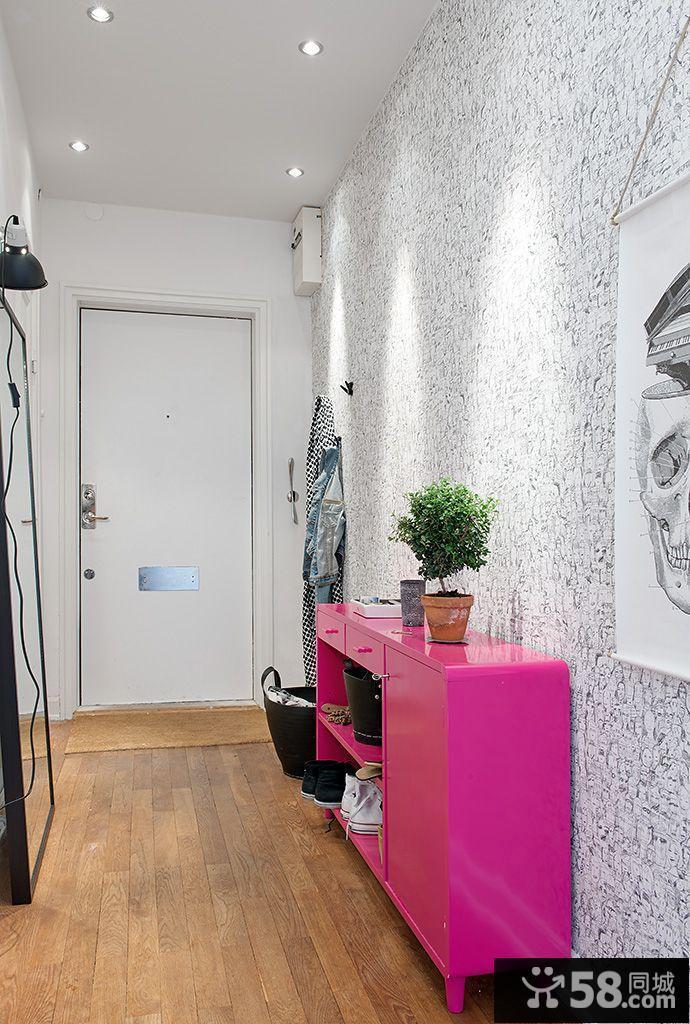 欧式卧室灯具效果图图片欣赏