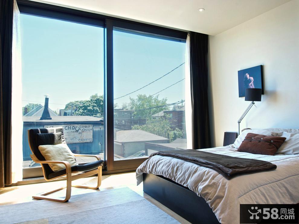 小户型客厅背景墙设计
