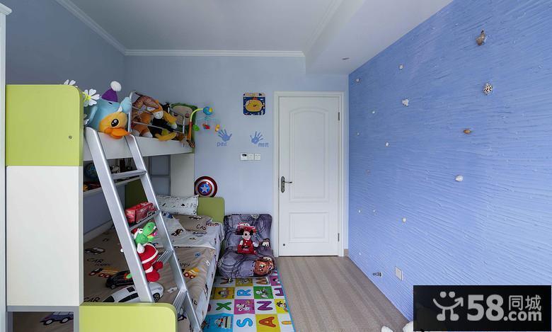 客厅电视墙壁纸图片