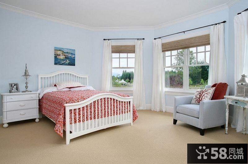 客厅卧室灯具图片