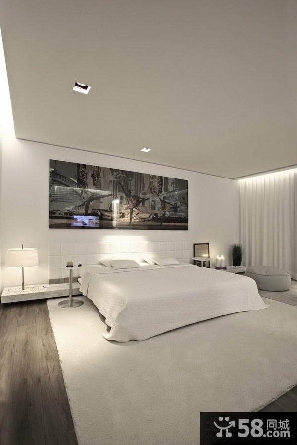欧式卧室吊灯