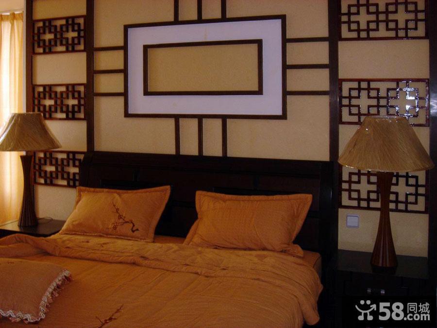 壁纸卧室图片