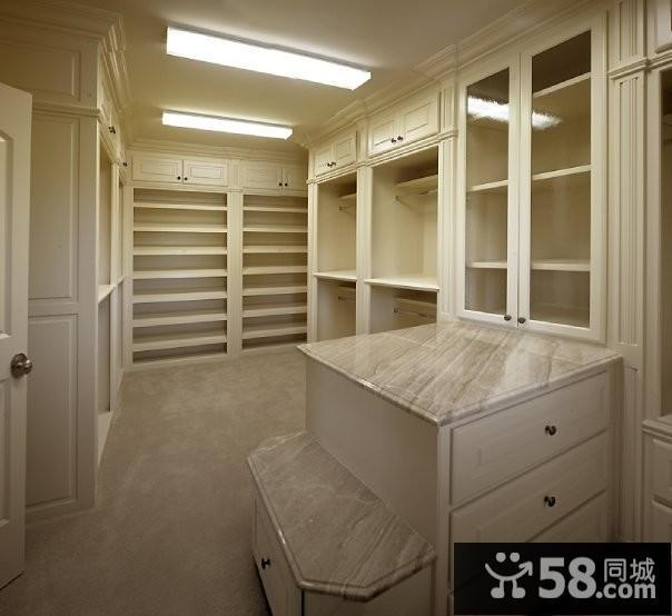 30平小户型室内装修