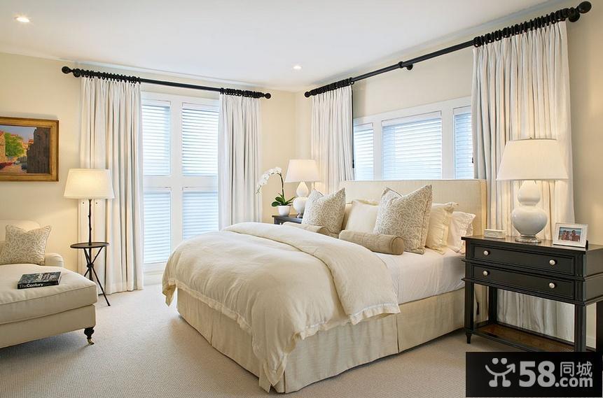 卧室和客厅灯图片欣赏