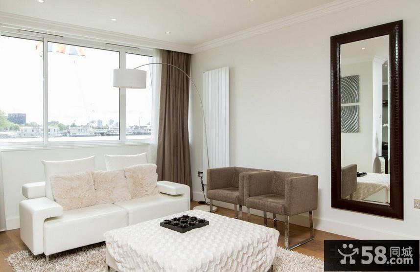美式家具风格