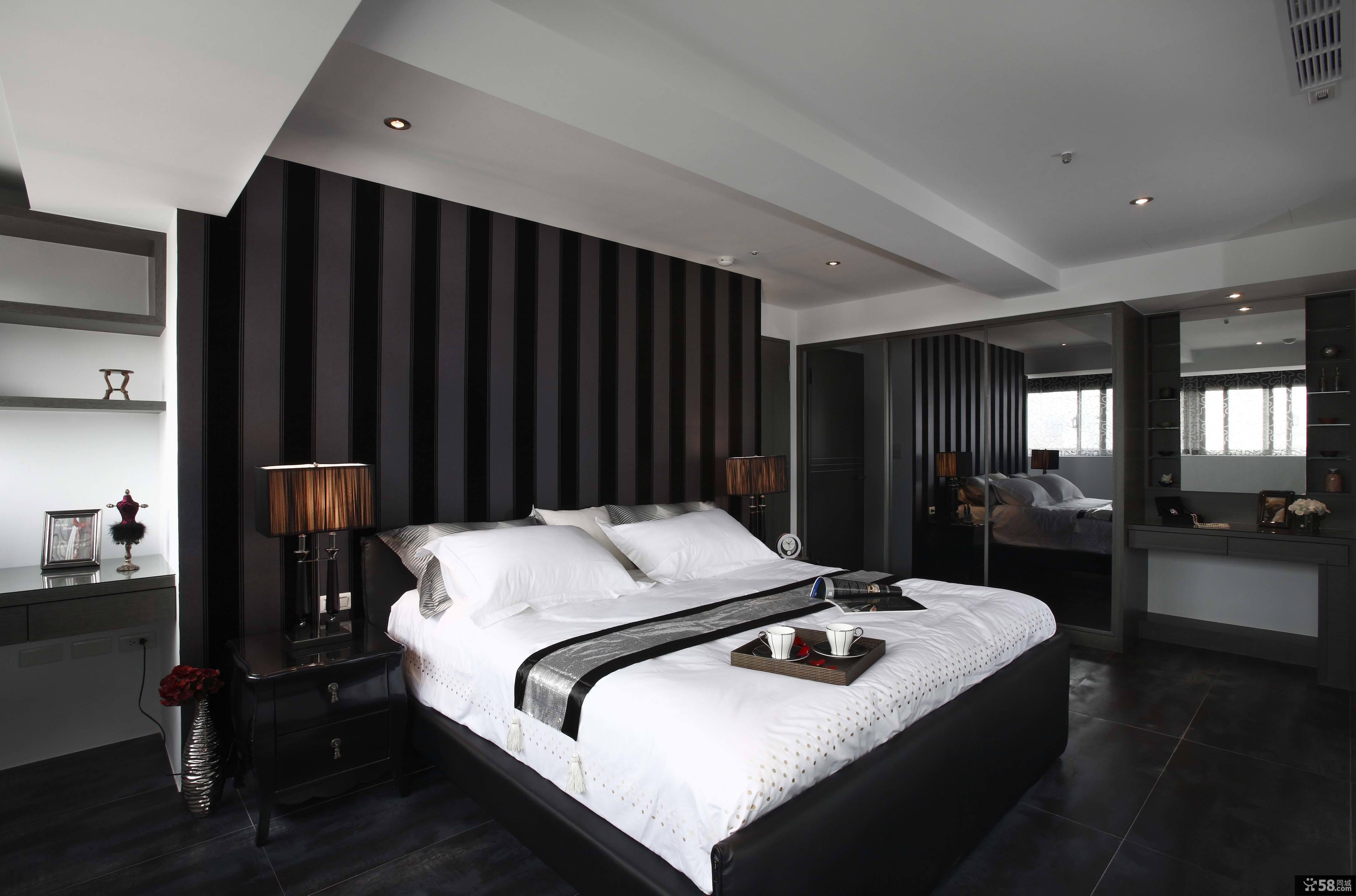 10卧室装修