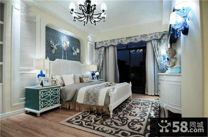 客厅鞋柜装饰效果图