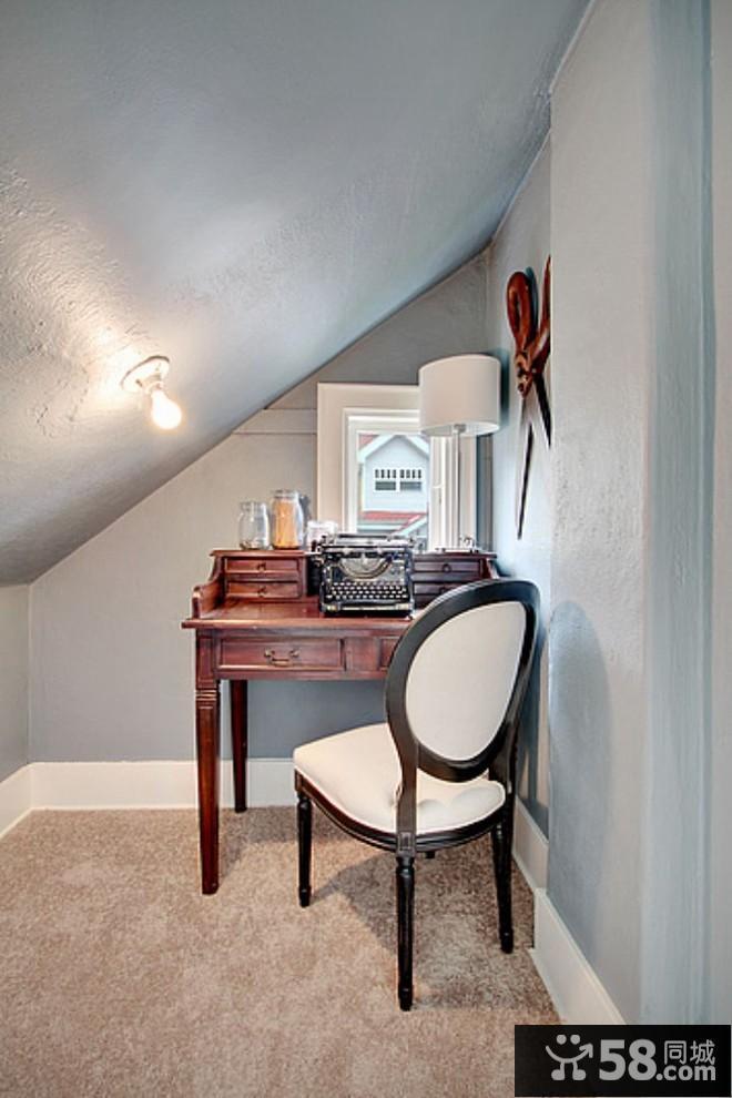 客厅装修效果图简约现代