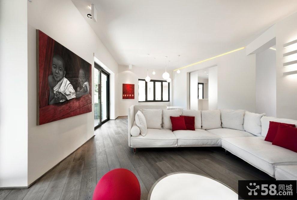 8平方小卧室装修