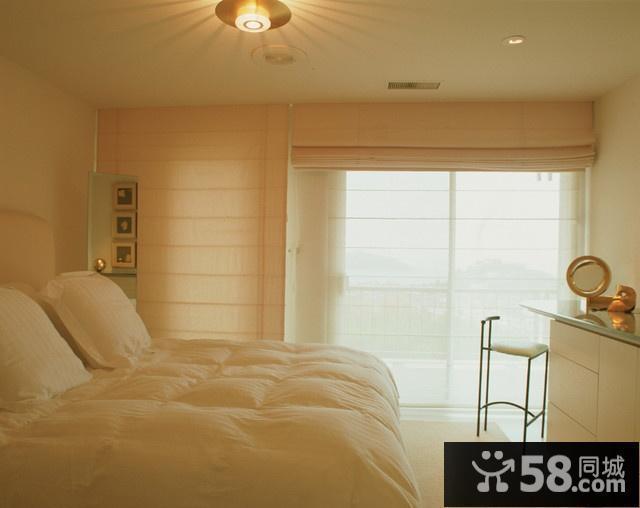 70平米小户型客厅装修