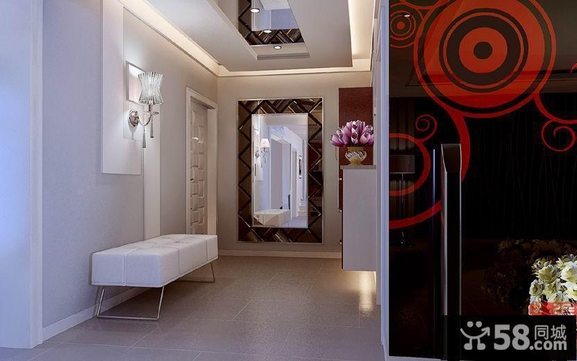 地中海风格别墅装修设计